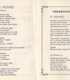 1983.-Los-Oscar-Pag-2
