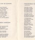 1983.-Los-Oscar-Pag-4