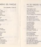 1983.-Los-Oscar-Pag-7