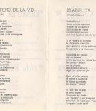 1983.-Los-Oscar-Pag-9
