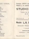 1983.-Los-Oscar-Pag-3