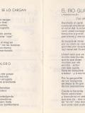 1983.-Los-Oscar-Pag-8