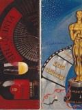 1983.-Los-Oscar-Portada-y-Contraportada