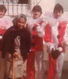1983.-Munecos-de-Falla-2