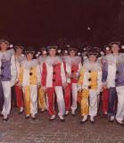 1983.-Munecos-de-Falla-4