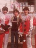 1983.-Munecos-de-Falla-3