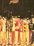 1983.-Munecos-de-Falla