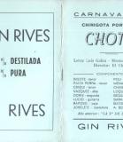 1984.-Chotis-Portada-y-Contraportada