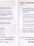 1984.-Chotis-Pag-13-14