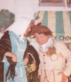 1984.-Chotis-4