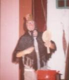 1984.-Chotis-7