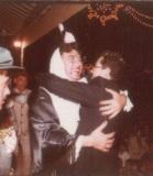 1984.-Chotis-Chano-y-Luis-Fuentes