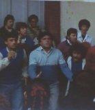 1984.-Chotis-Ensayos