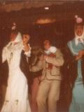 1984.-Chotis-1