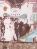 1984.-Chotis-3