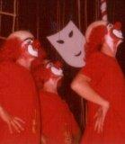 1984.-Homenaje-2