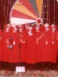 1984.-Homenaje-1-