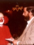 1984.-Homenaje-Riverita