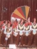1984.-Indios-3