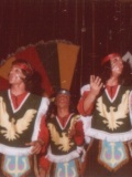1984.-Indios-4