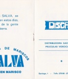 1984.-Israel-Pag-1