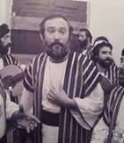 1984.-Israel