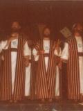 1984.-Israel-3