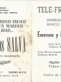 1984.-Los-Demasiao-Pag-1-2
