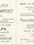 1984.-Los-Demasiao-Pag-11-12