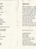1984.-Los-Demasiao-Pag-13-14