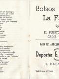1984.-Los-Demasiao-Pag-15-16