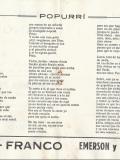 1984.-Los-Demasiao-Pag-19-20