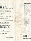 1984.-Los-Demasiao-Pag-3-4