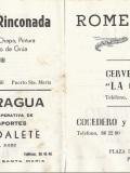 1984.-Los-Demasiao-Pag-5-6