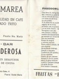 1984.-Los-Demasiao-Pag-7-8