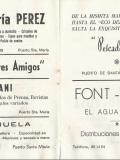 1984.-Los-Demasiao-Pag-9-10