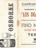 1984.-Los-Demasiao-Portada-Contraportada