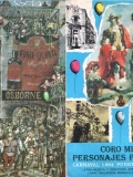 1984.-Personajes-Populares-Portada