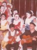1984.-Personajes-Populares-1