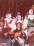 1984.-Personajes-Populares-3