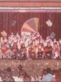 1984.-Personajes-Populares-4