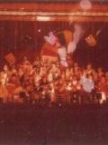 1984.-Personajes-Populares-5