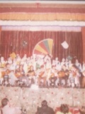 1984.-Personajes-Populares-9