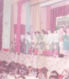 1984.-Pionero-del-Carnaval-3