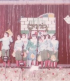 1984.-Pionero-del-Carnaval-4