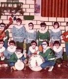 1984.-Pionero-del-Carnaval-6