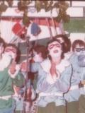 1984.-Pionero-del-Carnaval-1