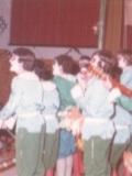 1984.-Pionero-del-Carnaval-2