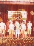 1984.-Pionero-del-Carnaval-5