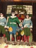 1984.-Pionero-del-Carnaval